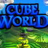 Cubeworldbanner