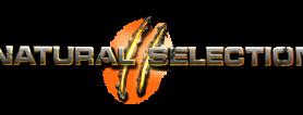 Logo Natural Selection 2 Transparent Background 1024x3491
