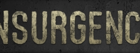Insurgency Logo