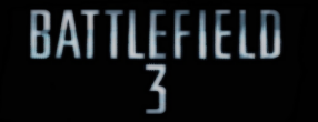 Bf3logo2