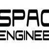 Space Engineers Dedicated Server Logo