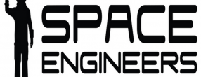 Space Engineers Dedicated Server Logo