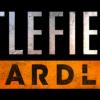 Battlefield4hardlineserverhosting