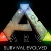 Arksurvivalevolveddedicatedservers