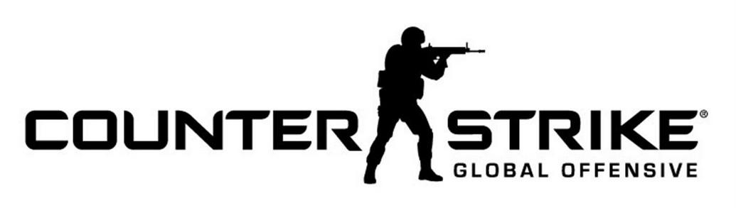 Counter Strike Global Offensive Server Hosting (CS:GO