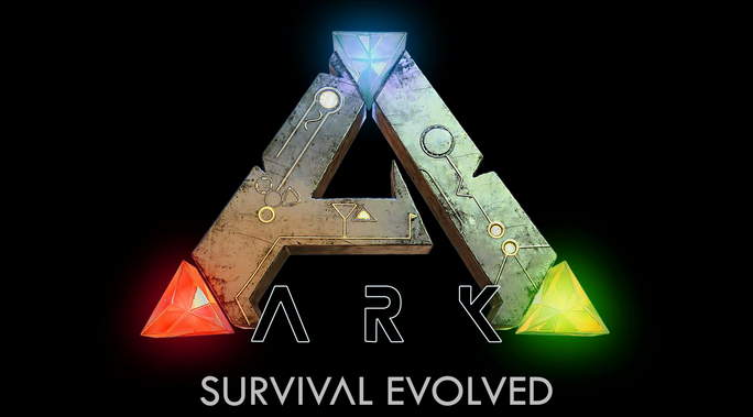 ARK: Survival Evolved Dedicated Server Setup - GSS